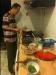 cuisine-001