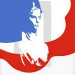 collectivités locales taxe budget recettes fiscales droits de mutation Marianne fiscalité démocratie