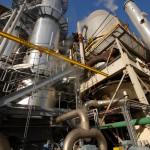 usine sucriere du gol agriculture sucre