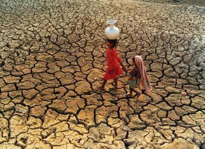 Le blog de pierre verg s alerte urgent corne de l - Bureau de la coordination des affaires humanitaires ...