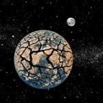 climat planète Terre sécheresse