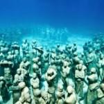 Esclavage Silent evolution Culture Identité