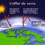 effet_serre2