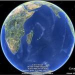 La Réunion coeur du Monde