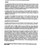 Matignon 2 Page 7