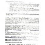 Matignon 2 Page 8