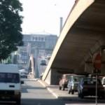 Boulevard Vivier Merle