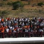 Les travailleurs sur la route-des-tamarins_20090612_163-47668-4e719