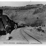 train_la_grande_chaloupe_02
