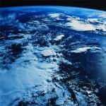 Terre breve15736a