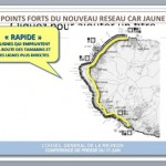 Car Jaune diapo 7